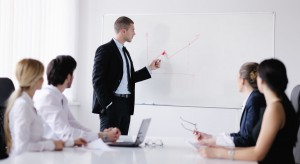 South Sydney Commercial Lawyers