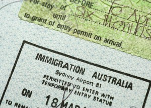 South Sydney Immigration Lawyers